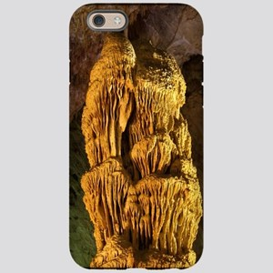 Drop by Drop iPhone 6 Tough Case