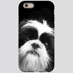 Shih Tzu Dog iPhone 6 Tough Case