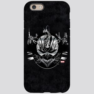 Ghost Rider Metals iPhone 6 Tough Case