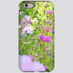 Hiding Place iPhone 6 Tough Case