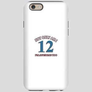 promo code 5baf5 f49f1 12 Year Old Girl IPhone Cases - CafePress