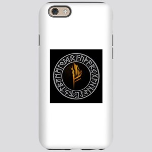Norse Mythology IPhone Cases - CafePress