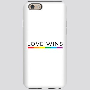 separation shoes 028b4 a9a12 Gay Pride IPhone Cases - CafePress