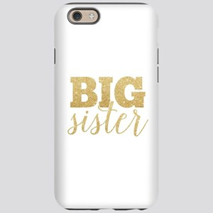 low priced e4985 adff2 Matching Big Sister And Little Sister IPhone Cases - CafePress