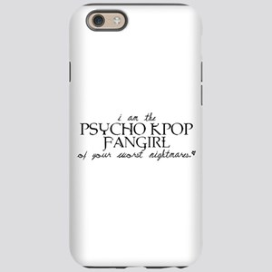 pretty nice cc7e7 edbdc Kpop IPhone 6/6S Cases - CafePress