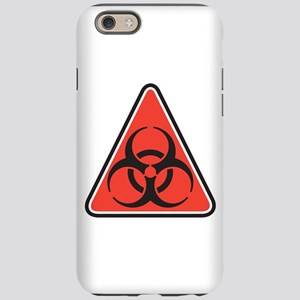BIOHAZARD iPhone 6 Tough Case