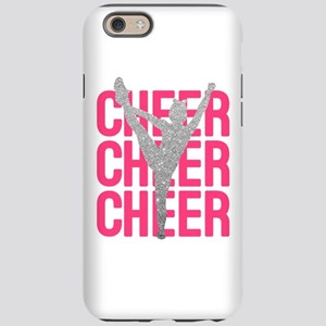 best cheap b2be8 2c746 Cheerleading IPhone Cases - CafePress