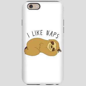 best website b5e20 87f0a Cute Teen IPhone Cases - CafePress