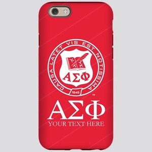 Phi Sigma Kappa Fraternity Cases Covers Cafepress