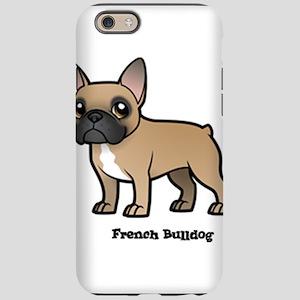 French Bulldog IPhone Cases - CafePress