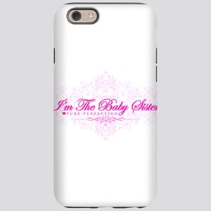 best loved 66564 361b0 Matching Sister IPhone Cases - CafePress
