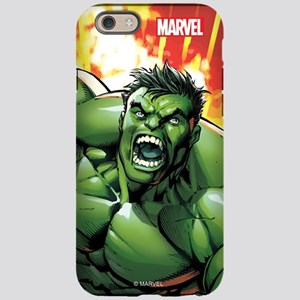 sports shoes 1a70c 0d5cf Hulk IPhone Cases - CafePress