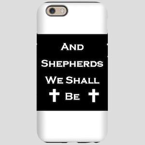 promo code 7e00c 1f5c4 The Boondocks Saints IPhone Cases - CafePress
