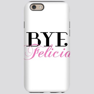 new style c1625 58a85 Sassy Sayings IPhone Cases - CafePress