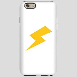 new arrival 028b8 c7226 Lightning Bolt IPhone Cases - CafePress