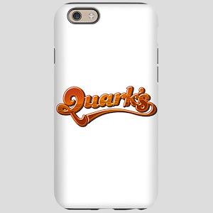Quark IPhone Cases - CafePress