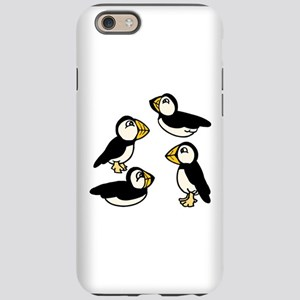 Puffin IPhone Cases - CafePress