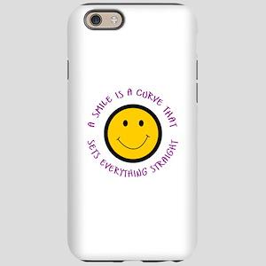 Smileys IPhone Cases - CafePress