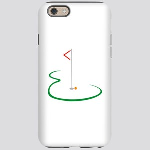 new product 51aff a16e2 Golf IPhone Cases - CafePress