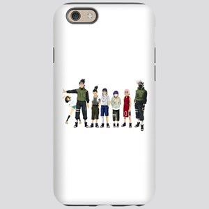 sports shoes b8ecf 21ea9 Anime IPhone Cases - CafePress