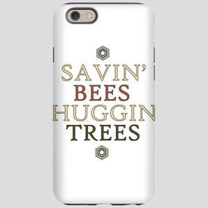 big sale a13ad 61424 Honey Bee Love IPhone Cases - CafePress