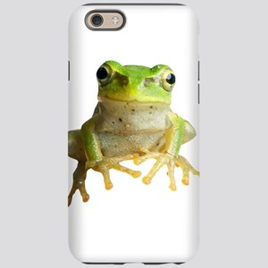 Pyonkichi the Frog iPhone 6 Tough Case