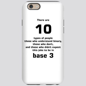 Programming IPhone Cases - CafePress
