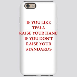 buy online a737a 13010 Tesla IPhone Cases - CafePress
