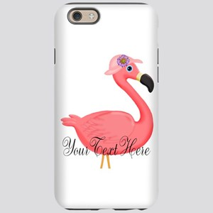 huge selection of 1938a 4502b Flamingo IPhone Cases - CafePress