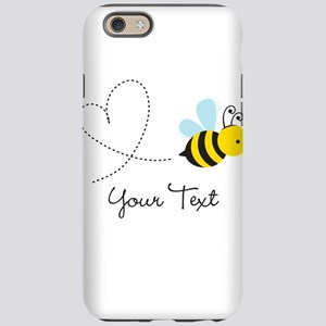 new concept 18873 627d0 Bee IPhone Cases - CafePress