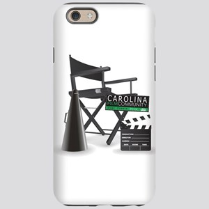 Carolina Film Community iPhone 6 Tough Case