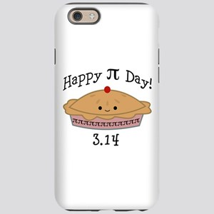 Sweet Happy Pi Day! iPhone 6 Tough Case