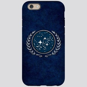 Blue Beam Cases & Covers - CafePress