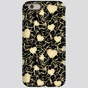 Luxurious Love iPhone 6 Tough Case
