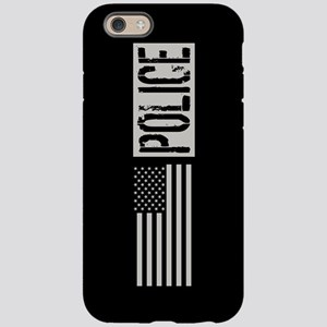 Us Marshals IPhone Cases - CafePress