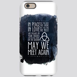 The 100 TV Show IPhone Cases - CafePress