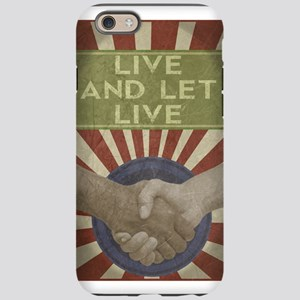 low priced e663d 79b6a Big W IPhone Cases - CafePress