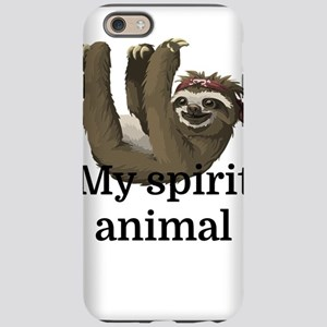 lowest price bc6cb cff44 Sloth IPhone Cases - CafePress