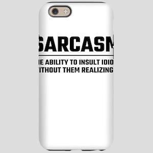 Computer Humor IPhone Cases - CafePress