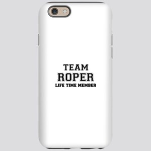 the best attitude f643e 4532d Team Roping IPhone Cases - CafePress
