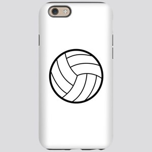 promo code 32001 3db92 Volleyball IPhone Cases - CafePress