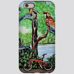 lowest price 9b7d0 95818 Kd IPhone Cases - CafePress