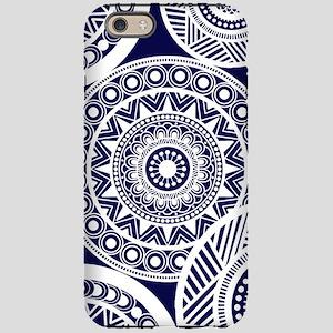 quality design 23c25 c26b2 Marimekko IPhone Cases - CafePress