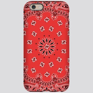 the latest a1185 2c223 Western Theme IPhone Cases - CafePress