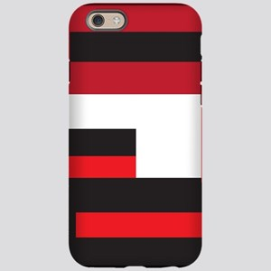 new products 2f9a9 2cfb5 Checkered Table IPhone Cases - CafePress