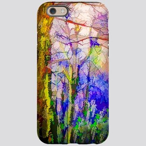 more photos c5b0d 60550 Stained Glass IPhone Cases - CafePress