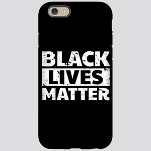promo code 323d6 73b4e Justice IPhone Cases - CafePress