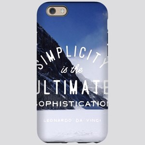 new concept c7058 1d548 Lake Is Good IPhone Cases - CafePress