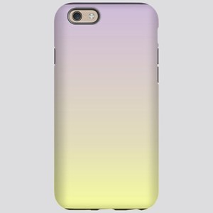detailed look de0a7 228f9 Pastel Yellow IPhone Cases - CafePress