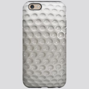 info for 3f962 bc6f8 Golf IPhone 6/6S Cases - CafePress